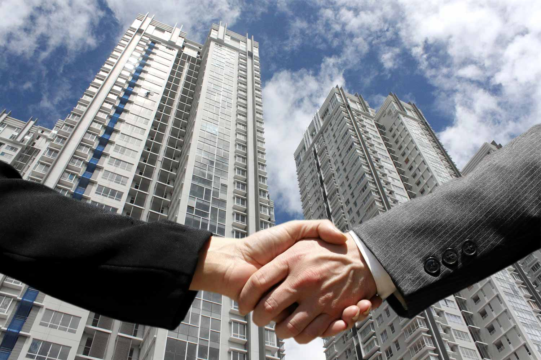 """Mô hình holding - """"đũa thần"""" cho thành công của các công ty đa ngành"""