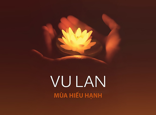 Phú Bình Holdings đón mùa Vu Lan - Lan tỏa đạo hiếu tri ân và báo ân